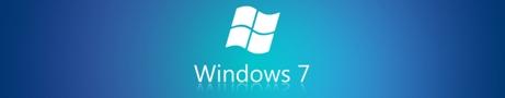 Скачать бесплатно Windows 7