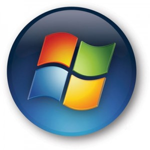 Windows Logo2