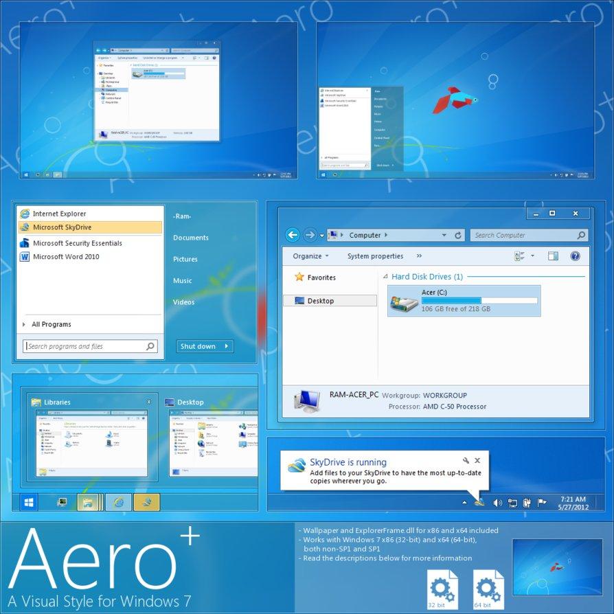 aero__by_