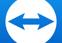 Teamviewer для Windows 7